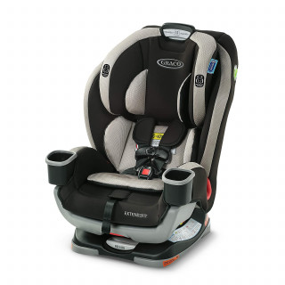 ASIENTO EXTEND 2 FIT 3 EN 1 STOCKLYN.