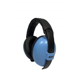 Protector de oidos sky blue