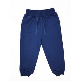 Pantalon fleece