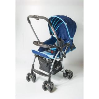 Born kazz stroller kylian.
