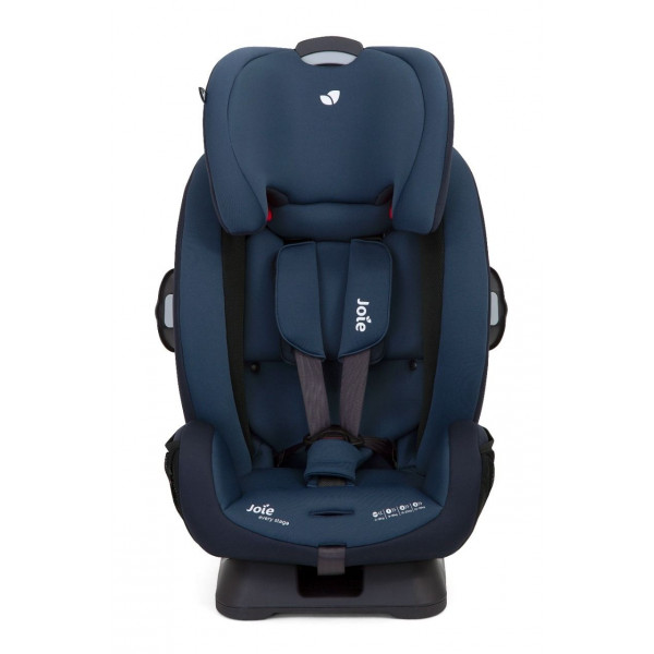 ASIENTO DE AUTO EVERY STAGES DEEP SEA.