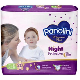 Panolini premium plus gx20