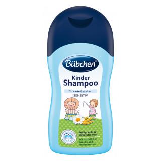 Shampoo 400 ml.